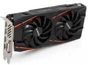 Gigabyte Radeon RX 480 G1 GAMING review