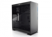 In-Win 303 PC Chassis review