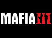 Mafia III VGA Graphics Performance Benchmark review