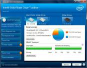 Intel SSD Toolbox 3.4.6 Download