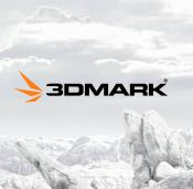 3DMark Download v2.11.6911 + Port Royale
