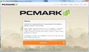 Futuremark PCMark 8 download v2.3.293