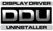 Display Driver Uninstaller Download version 18.0.3.3