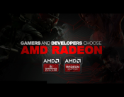 AMD Catalyst 15.11.1 Beta Driver Download