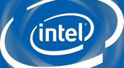 Intel HD graphics Driver Download Version: DCH 27.20.100.8236