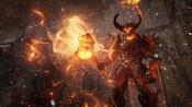 Unreal Engine 4 Elemental DX12 Tech Demo Download