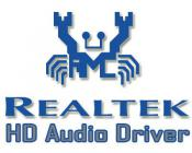 download realtek high definition audio codec driver 2.73