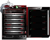 MSI Afterburner 4.0.0 Beta 9 Download
