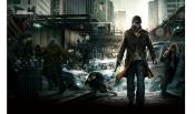 Watch_Dogs - TheWorse Mod 1.0 Final Download