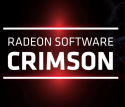 AMD Radeon Software Crimson Edition Download Beta 7 - 15.11