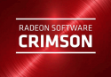 AMD Radeon Software Crimson 16.10.2 driver download