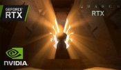Quake II RTX Download  v1.3