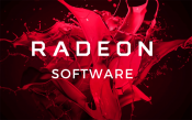 AMD Radeon Adrenalin Edition 20.7.2 driver download