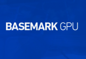 BaseMark GPU Benchmark v1.2.1 download