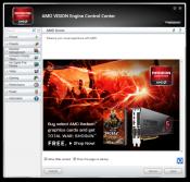 AMD CATALYST 12.7 BETA TREIBER WINDOWS 10