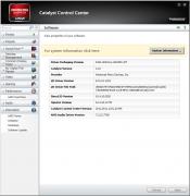 AMD Catalyst İndir - Gezginler