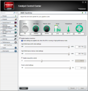 AMD CATALYST 12.1 WIN7 VISTA 64-BIT WINDOWS 10 DOWNLOAD DRIVER