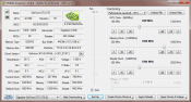 NVIDIA Inspector Download version 1.9.7.3
