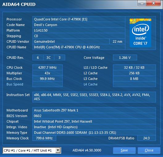 Video's van Driver for intel hd graphics Windows 10