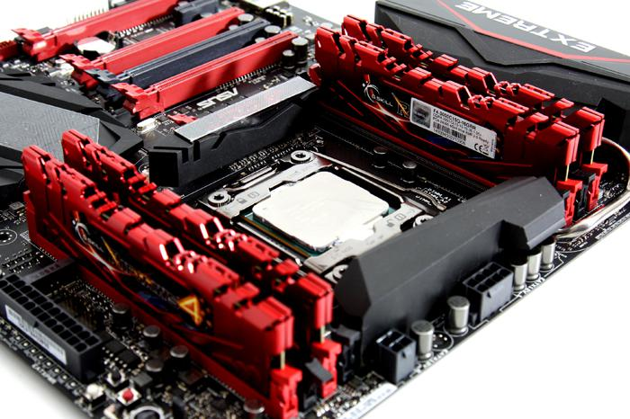 how to see ddr4 memory speed