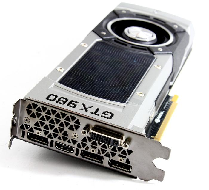 nvidia geforce gtx 970 and 980 reference review introduction