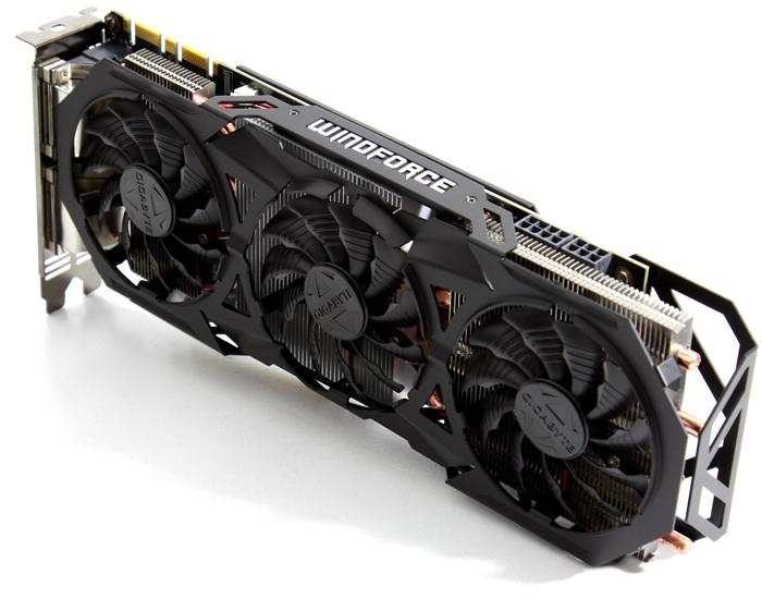 Gigabyte GeForce GTX 970 G1 Gaming review - Conclusion