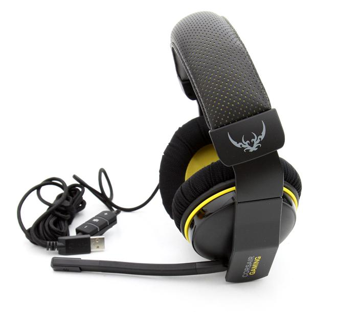 17b331cfa1e The H1500 kit is sweet alright, nice and conforable headphones that will  cover your ears, the earpads have microfiber-wrapped memory foam that  conforms to ...