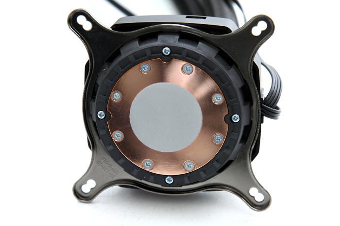 Tản nhiệt nước All IN ONE HYDRO SERIES™ H100I V2