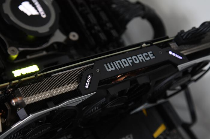 Gigabyte GeForce GTX 980 Ti G1 Gaming SOC Review - Product Showcase