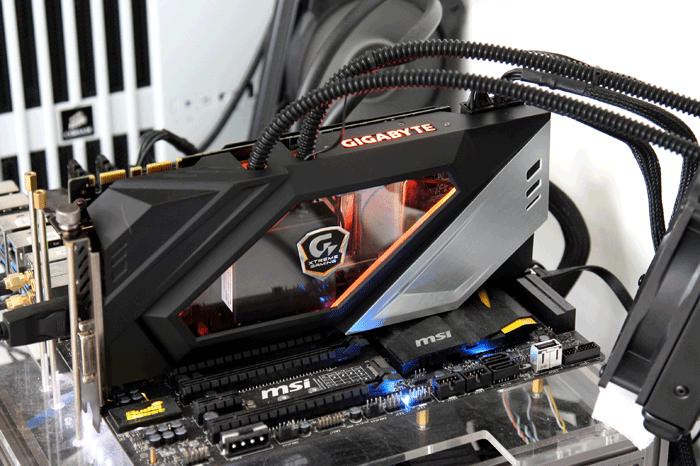 GeForce 361 75 WHQL driver download