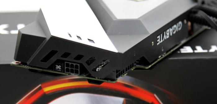 gigabyte gtx 980 waterforce review