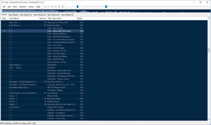 Powercolor Devil Hdx Sound Card Review Audio