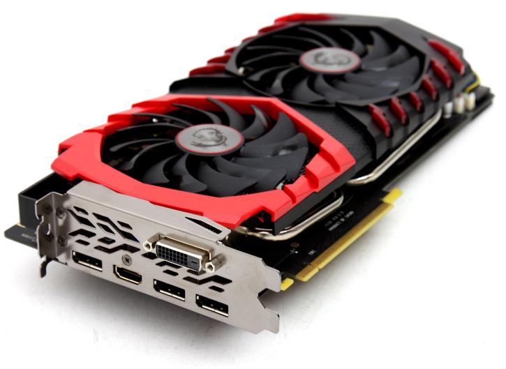 asus - geforce gtx 1070 8gb founders edition video card