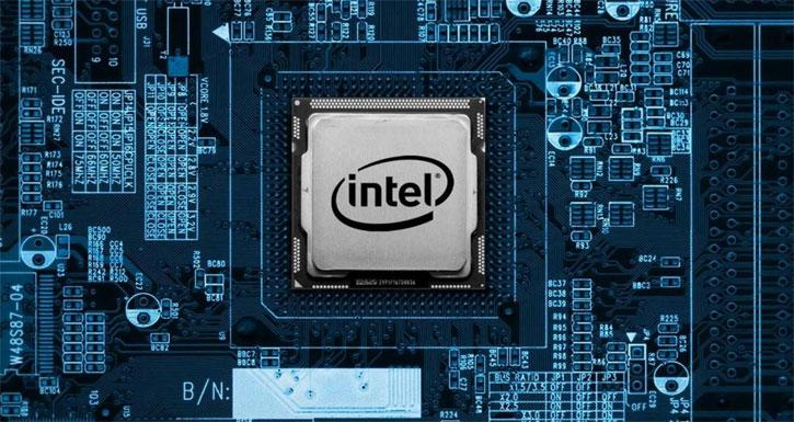 Intel HD graphics Driver Download Version: DCH 26 20 100 7158