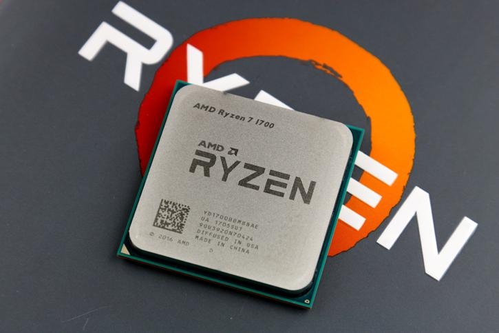 Ryzen to Post Faster With new AGESA 1 0 0 4a microcode