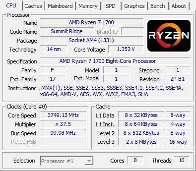 AMD Drivers and Support for Radeon, Radeon Pro, …