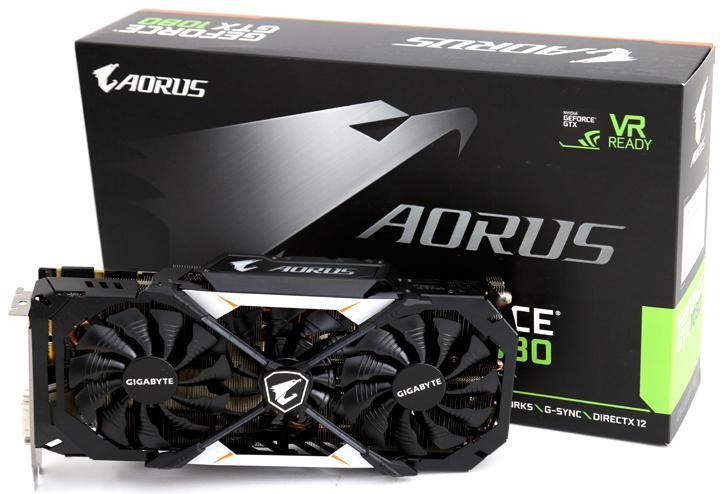 GeForce 382 53 WHQL driver download