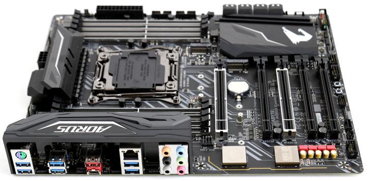 Ga-ma790fxt-ud5p (rev. 1. 0) | motherboards gigabyte.