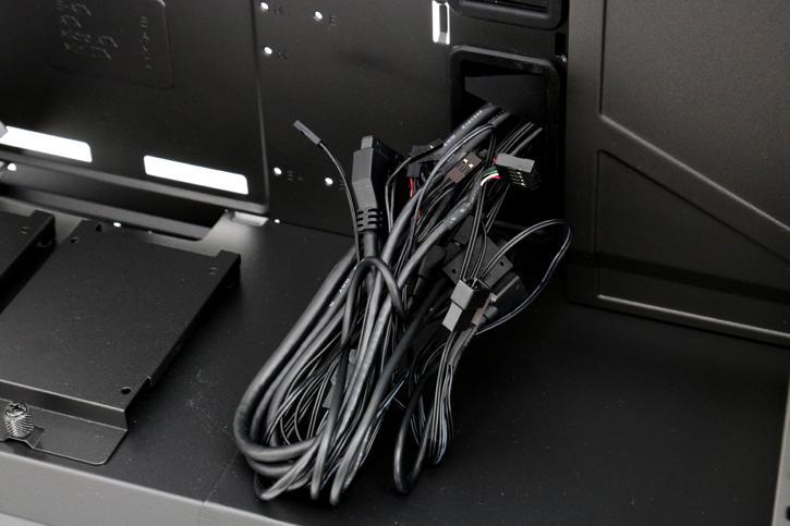 index Usb Wiring on usb standard wiring, usb female, usb otg wiring, usb input device, sata to usb wiring, micro usb wiring, usb wiring configuration, usb keyboard wiring, usb port wiring, usb microphone wiring, usb type a wiring diagram, usb front panel wiring diagram, usb audio device, usb connector wiring, usb hub wiring, mini usb wiring, usb to serial wiring, usb 1.0 logo, usb 2.0 schematic,