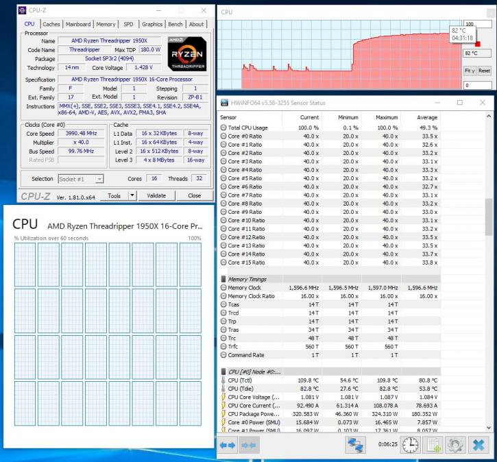 e7afdc15c0 ... we really can recommend higher frequency memory like the 2933 and 3200  MHz kits used. Save and exit