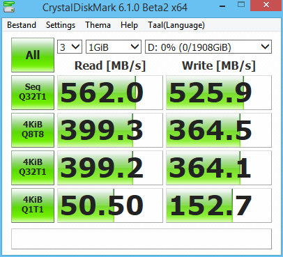 crystaldiskmark download