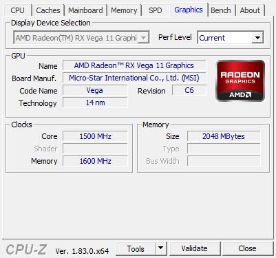 MSI B350M Gaming Pro review - Overclocking The Ryzen 5 2400G CPU