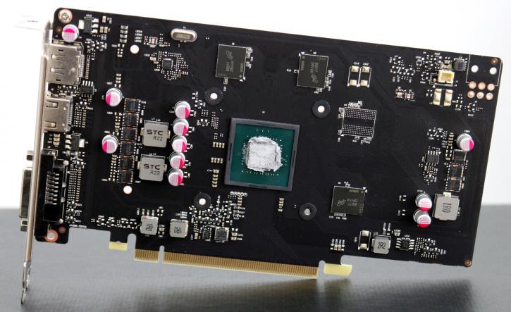 GeForce 398 82 WHQL driver download