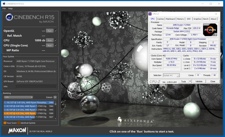 MSI B450 A PRO VS TOMAHAWK REDDIT - AMD Ryzen memory support