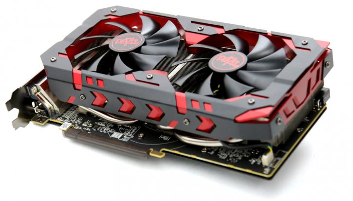 amd radeon r7 260x drivers download