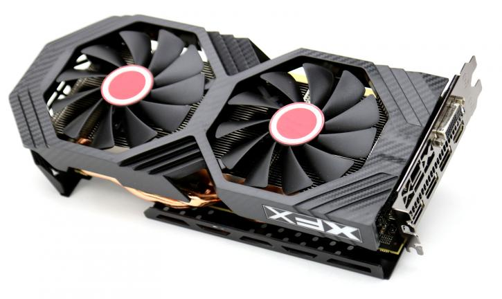 AMD Radeon Adrenalin Edition 19 1 1 WHQL Download