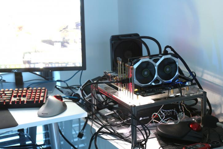 MSI GeForce GTX 1660 Ti VENTUS XS review - Introduction