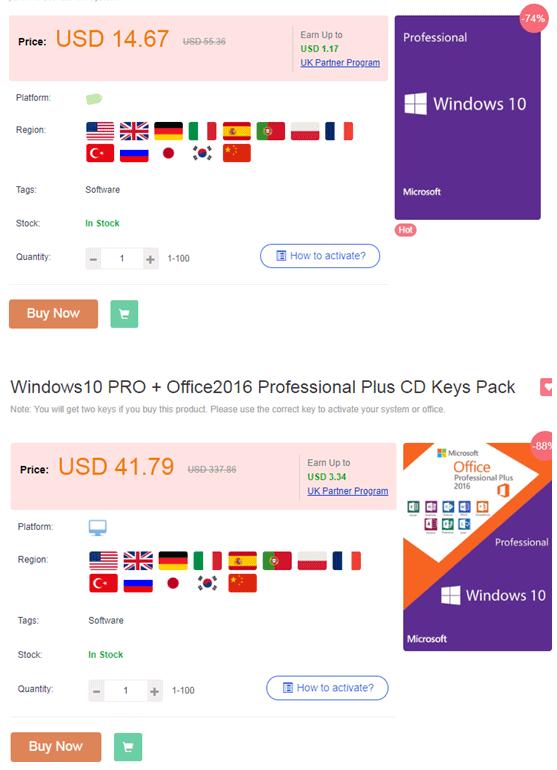 Microsoft Visio Professional - Instant Delivery - Original NEW