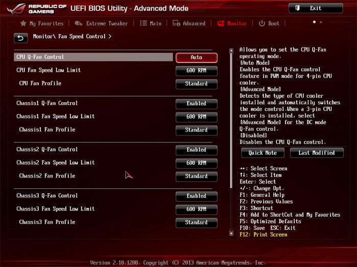 ASUS Maximus VI HERO motherboard review - ROG RAMdisk