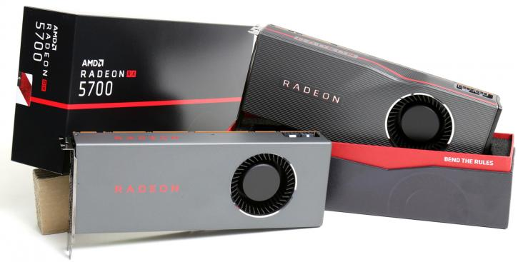 AMD Radeon Adrenalin Edition 19 7 4 driver download